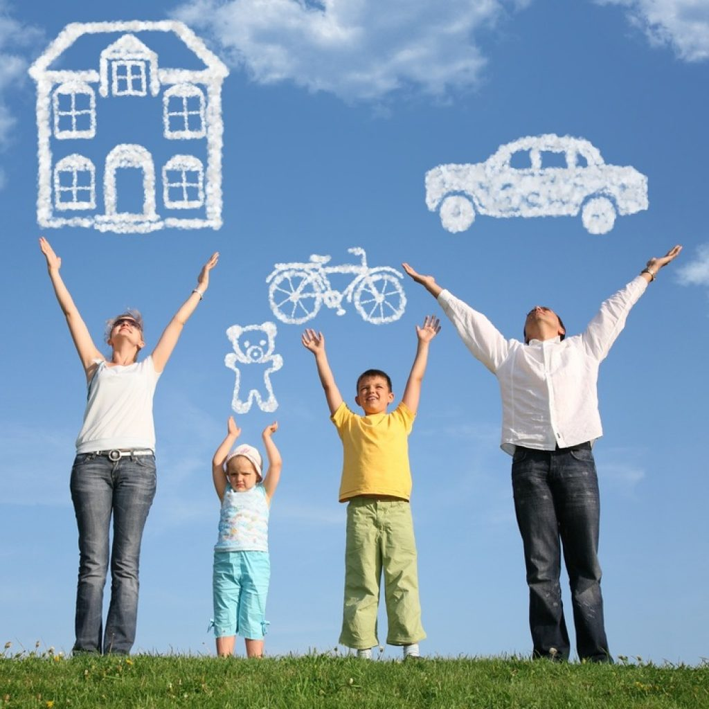 Products and services ruben bonilla insurance 1betcityfo Choice Image